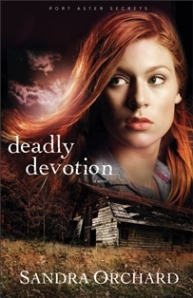 Deadly Devotion