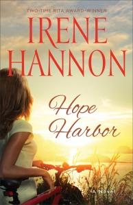 Irene Hannon's Seaside Romance
